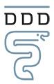 DDD_M_2F_pan5415_120